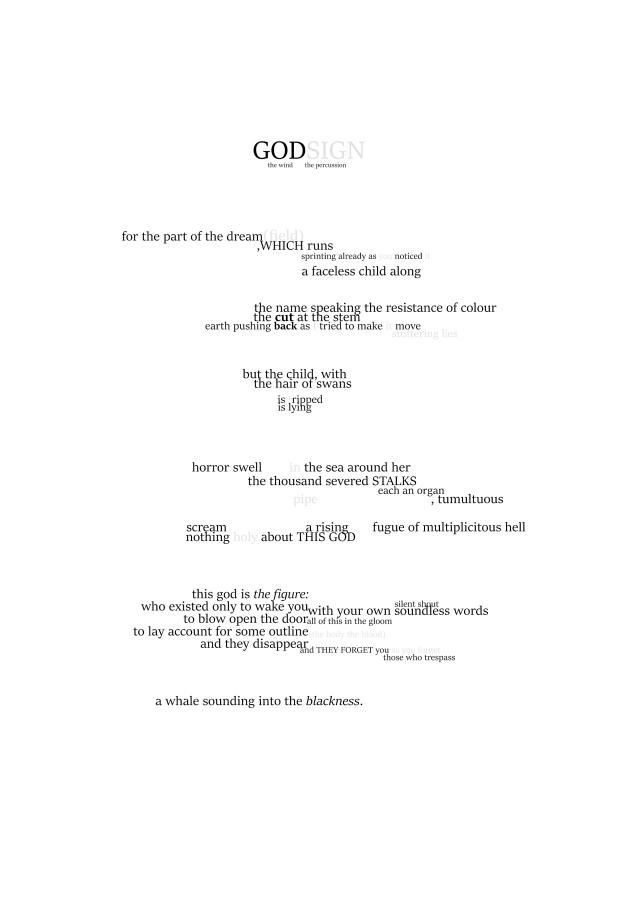 Godsignfinal